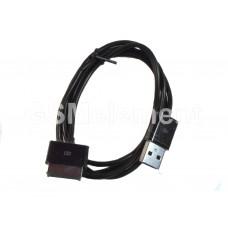 USB кабель для Asus Transformer TF300/TF101/TF201/TF203/TF700 (1.0 m)