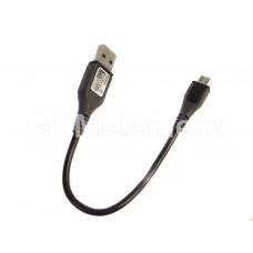 USB датакабель micro USB Nokia CA-101, техпак, оригинал