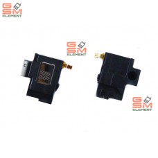 Звонок (buzzer) Samsung i9000/i9001/i9003 в сборе на шлейфе