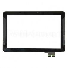 Тачскрин Acer Iconia Tab A510/A511/A700/A701/W700 чёрный