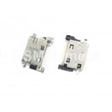 Разъем системный Samsung X820/F500/P310/Z150/Z170/Z370/P910, оригинал