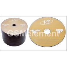 DVD-RW 4.7Gb 4x