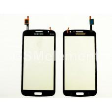 Тачскрин Samsung G7102 чёрный