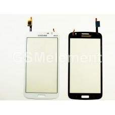 Тачскрин Samsung G7102 белый