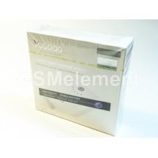 Внешний аккумулятор Yoobao YB-645D 10400 mAh (USB выход 1000mA)