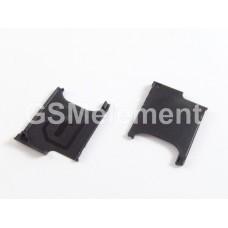 Контейнер SIM Sony C6833/D5303/D5322/D6503/C6903/D5503 (Xperia Z Ultra/T2 Ultra/Z2/Z1/Z1 Compact)