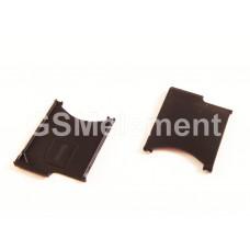 Контейнер SIM Sony C6602/C6603 (Xperia Z)
