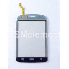 Тачскрин Huawei U8110 MTS Android