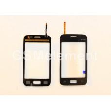 Тачскрин Samsung G130 чёрный, оригинал china