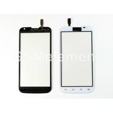 Тачскрин LG D410 (L90) белый
