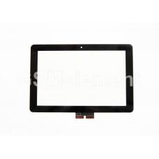Тачскрин Acer Iconia Tab A3-A10/A3-A11 чёрный