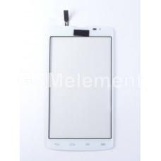 Тачскрин LG D380 (L80) белый