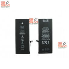 АКБ Apple iPhone 6 Plus Copy 1:1