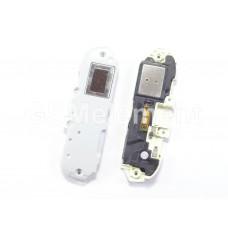 Звонок (buzzer) Samsung i9500/i9505 в сборе с антенной