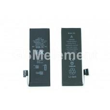 АКБ Apple iPhone 5 Copy 1:1