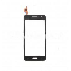 Тачскрин Samsung G531H/ G530H/DV серый AAA
