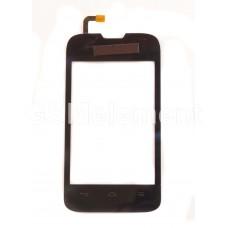 Тачскрин Huawei Ascend Y210 U8685 чёрный