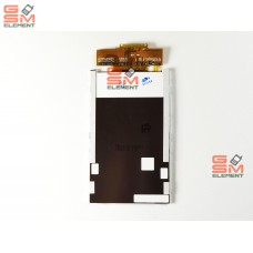 Дисплей МТС Smart Start 2/МТС Смарт Старт 2