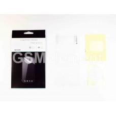 Защитная плёнка для Sony Xperia T3 (D5102/D5103/D5106) матовая