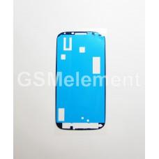 Скотч для сборки Samsung i9500/i9505 Galaxy S4 (для дисплея)