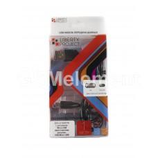 USB датакабель micro USB