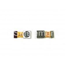 Камера Sony C6903 (Xperia Z1)/ D6503 (Xperia Z2) основная, оригинал