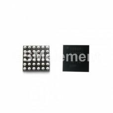 Контроллер заряда 1608A1 iPhone 5 36 pin