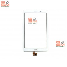 Тачскрин Huawei MediaPad T1 8.0