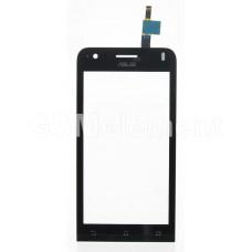 Тачскрин Asus ZenFone C (ZC451CG/Z007) чёрный