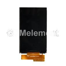 Дисплей Explay Onyx/Explay Light/Micromax D303 Bolt