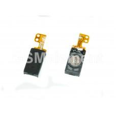 Динамик (speaker) Samsung S5610/S5611 на шлейфе