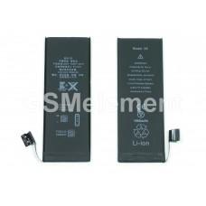 АКБ Apple iPhone 5S/iPhone 5C Copy 1:1