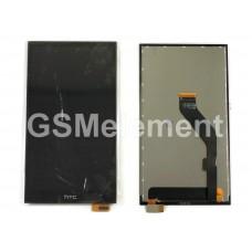 Дисплей HTC Desire 826 в сборе с тачскрином