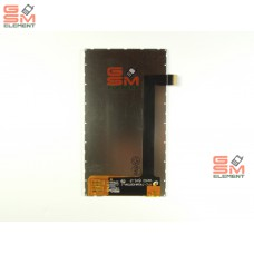 Дисплей Huawei Ascend Y5C Y541-U02/ Micromax Q379