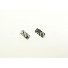 Динамик (speaker) Samsung A310F/A510F/A710F/G532F/G570F/J106F/J250F/J320F/J330F/J400F/J510F/J710F