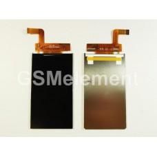 Дисплей Tele2 midi/Теле2 миди/Fly FS454 (p/n T045CX07V001)
