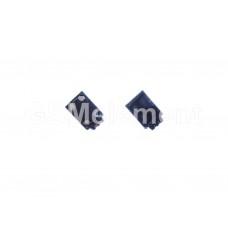 Звонок (buzzer) Samsung J320F/J510F/J710F/G532F/T280/T285