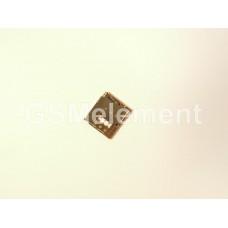 Коннектор SIM Sony D5103 (Xperia T3)