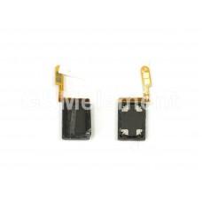 Звонок (buzzer) Samsung G355H в сборе на шлейфе
