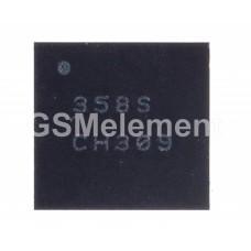 Контроллер заряда SMB358SET 2166 (Asus/ Samsung/ Lenovo)