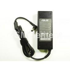 Сетевой адаптер питания для ноутбуков Asus 19V/4,74A 90W (разъём 5,5*2,5 mm)