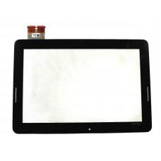 Тачскрин Asus Transformer Pad TF303CL/K014 чёрный