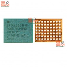 Контроллер тачскрина BCM5976 iPhone 5S/6/6 Plus/iPad Air/...