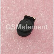 Звонок (buzzer) Samsung E1070/E1080/E1081/E1125/E1232/E2222/E2232/C3322