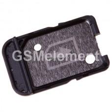 Контейнер SIM Sony F3111/F3311/G3311/F3211 (XA/E5/L1/XA Ultra)