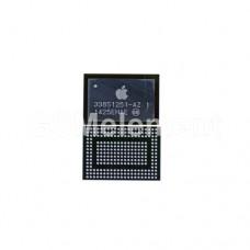 Контроллер питания 338S1251-AZ (iPhone 6/iPhone 6 Plus)