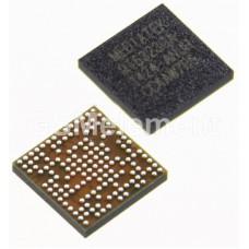 Контроллер питания MT6323GA (Fly/Lenovo/Explay)
