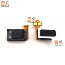 Динамик (speaker) Samsung G313H/G318H на шлейфе