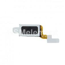 Динамик (speaker) Samsung E500H/J500F на шлейфе