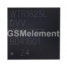 Микросхема WTR1625L (RF тракт) iPhone 6/6 Plus/Samsung G900F/N910C